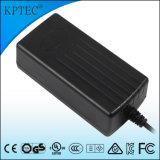 adaptador de la potencia 42W con el certificado del CCC