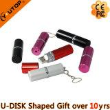 De creatieve Stok van het Gadget USB van de Make-up (yt-1214)