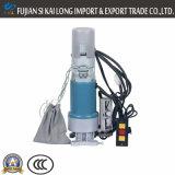 AC220V 300kg Copper Coil Roller Shutter Motor para porta de rolamento