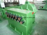 長さライン機械に切られる高速自動鋼鉄ストリップ