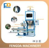 Scale Hopper for Feed Mill - Máquina de embalagem