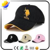 La mode des différents styles de casquettes de baseball