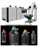 2 bottiglia automatica della cavità 5L che fa macchina