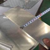 Het Scherpe Reepje van het aluminium voor de Plaat van de Naam of Teken