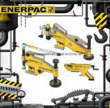 ATM-Серии Enerpac инструментов выравнивания фланца