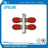 St  Fibra óptica Adapter para o instrumento de fibra óptica do teste
