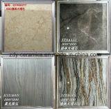 熱い販売の床タイル完全なボディ大理石の磁器のタイル