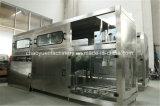 Bouteille de haute performance automatique du fourreau 19L de machines de remplissage de l'eau