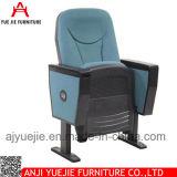 Konferenz-Stuhl spezifischer Gebrauch gefaltetes setzendes Yj1002g
