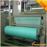 Materia textil no tejida del 100% PP Spunbond