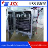 Máquina farmacéutica del secador de bandeja del vacío de la mejor calidad