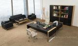 Nuevo Popular Comercial Alta Buena Calidad Boss Table (V30A)