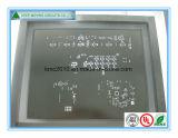Stampino del PWB - laser 1000X400mm RoHS