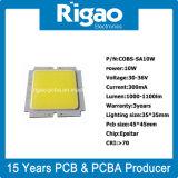 LEDの穂軸のための革新的な及び専門の製造業者