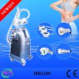 Máquina de congelação gorda de Criolipolisis Cryolipolysis da melhor perda gorda fresca fresca da máquina da forma de Sculption Cryolipolysis do preço