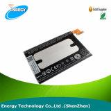 pour la batterie de téléphone mobile de HTC un M8 W8 M8st E8 B0p6b100