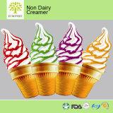 Nichtmilchrahmtopf für Backen-Nahrung, Zufuhr, Kälte/saures Trinken, Eiscreme-Puder