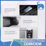 printer van de Overdracht van de Sublimatie 64inch Tfp de Hoofd Sc-F7280