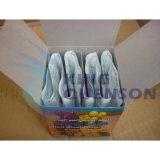 King Quenson Fast Delivery Plant Régulateur de croissance Ga3 Gibberellic Acid