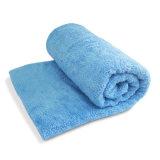 De hete Auto van de Handdoek van Absorrption Microfibre van het Water van de Verkoop