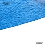 Alineada corta floral azul hermosa del precio bajo de Srta. You Ailinna 801552