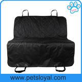 Cubierta de asiento caliente de coche del animal doméstico de la venta del Amazonas Ebay de la fábrica