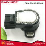 Preço grossista do Sensor de Posição do Acelerador do carro 89452-30140 para Toyota Lexus