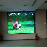 LEDのビデオ壁のためのP3mmの高品質のLED表示スクリーン
