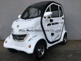 Электрический миниый X12 автомобиля