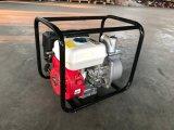 De Pomp van het Water van de Benzine van de Landbouw van de hoogste Kwaliteit, de Pomp van het Water met Benzine voor Landbouw