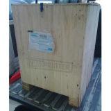 Halb-Selbstheiße Aushaumaschine TM-310-1 für Leder