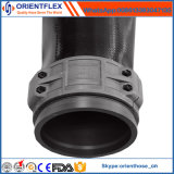 TPU Layflat Water Pipe for Irrigation