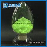Редкоземельные материалы Praseodymium хлористого кальция цена