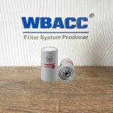 St14407 Filter van de Olie van de Vrachtwagen 2654407 7W2326 P554407 Lf699
