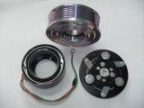 Sp21 이동을%s 자동차 부속 AC 압축기 자석 클러치 10s17c 4pk