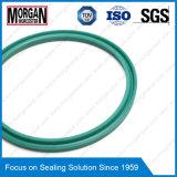 Guarnizione idraulica materiale dell'anello dell'unità di elaborazione Rod di serie di Ru0/B3/BS