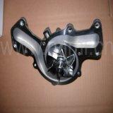 Pompe à eau de Coolent de véhicule pour Chrysler (MD101916) ; Airtex : 7121