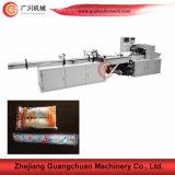 Тип произведенный фабрикой подушки машина манжетного уплотнения любимчика PP PS