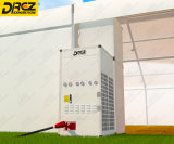 022-DREZ 36HP Кондиционер для свадебных Палатки Корпоративные мероприятия