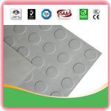 Bevloering van de Verkoop van de fabriek direct de Antislip Rubber/het Rubber RubberBlad van de Mat