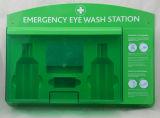 新しい到着の異なった様式の空の救急処置ボックス