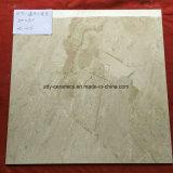 Mattonelle di pavimentazione piene del marmo del corpo della pietra del materiale da costruzione