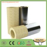 China-Fabrik-Felsen-Wolle-Schlauch-Isolierung