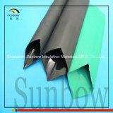 Sunbow avec ou sans adhésif Medium Wall Heat Shrinkable Tube