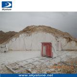 대리석 및 화강암 채석장 및 돌 절단기 Tsy-55g