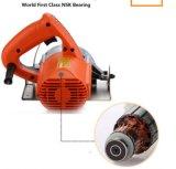 резец Ajustable електричюеских инструментов 1240W /110mm мраморный для OEM Kd07