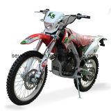 200cc-300cc грязь с велосипеда говорил колесный диск тормоза