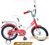 Una bicicletta di base dei 16 bambini di pollice (MK14KB-1690)
