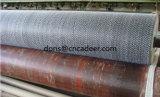 5000GSM Gcl Eco-Friendly para o Anti-Escoamento do reservatório