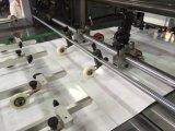 Fmy-Zg108ポスター暖房の薄板になる機械